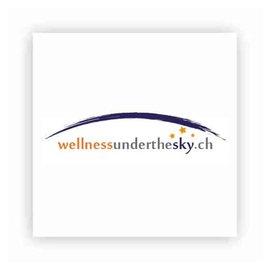 Wellnessunderthesky.ch