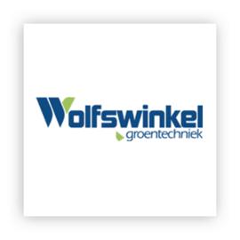 www.wolfswinkel.nl