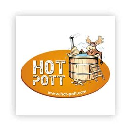 Hot-pott