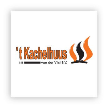 't Kachelhuus