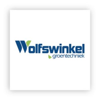 Wolfswinkel
